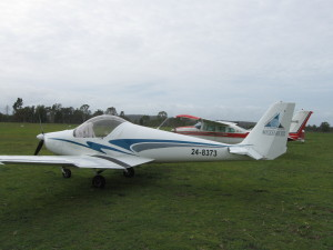 Lanceoctoberflyin 021